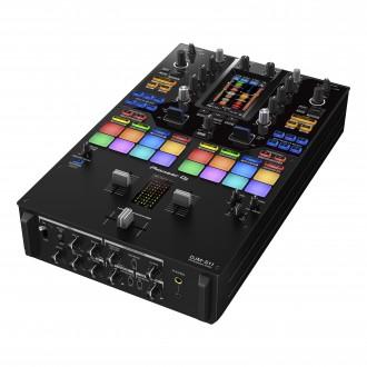PIONEER - DJM S11