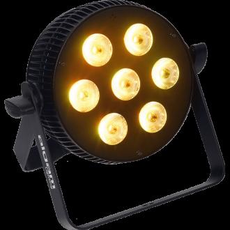 ALGAM LIGHTING - SLIMPAR-710-QUAD