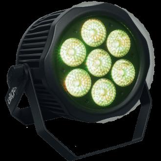 ALGAM LIGHTING - IP-PAR-712-HEX