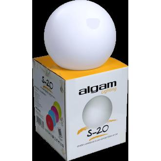 ALGAM LIGHTING - S20
