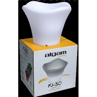 ALGAM LIGHTING - FJ30