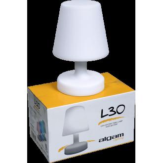 ALGAM LIGHTING - L30