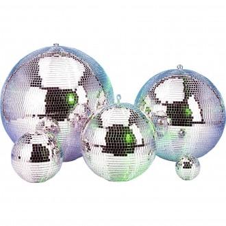 JB SYSTEMS - MIRROR BALL 40CM