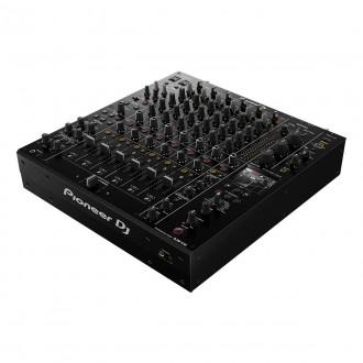 PIONEER - DJM V10