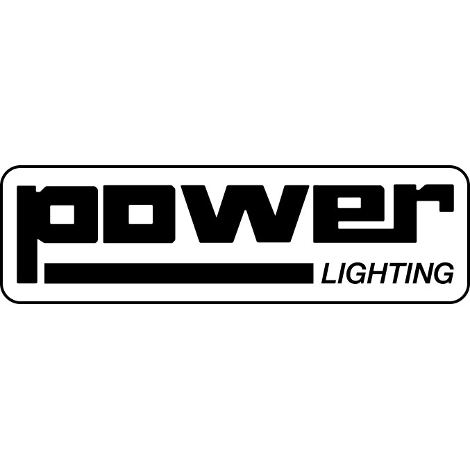 Power Lighting