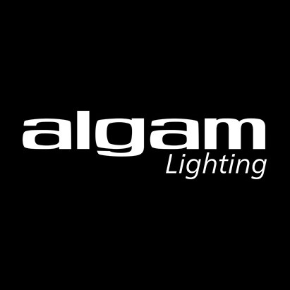 Algam Lighting